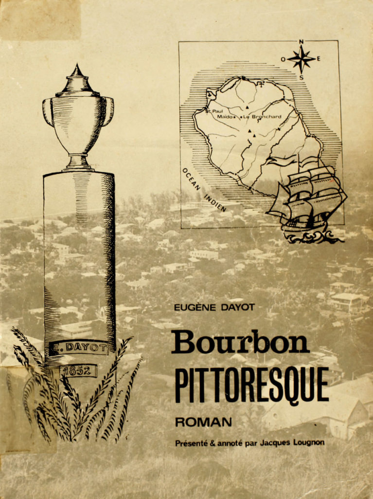 bourbon-pittoresque-dayot